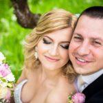 Adelka_svadbobne_001